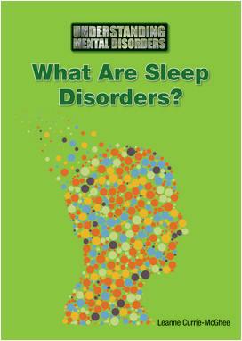 Cover: Understanding Mental Disorders