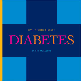 Cover: Living With Disease