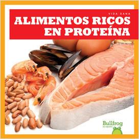 Cover: Vida sana (Healthy Living)