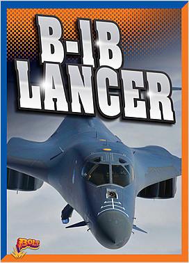 Cover: Air Power - Fall 2020