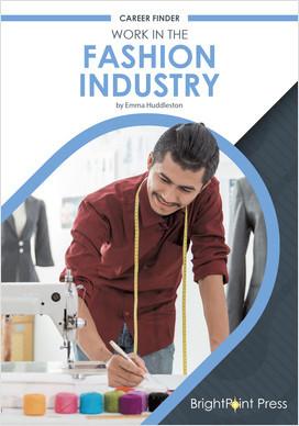 Cover: Career Finder