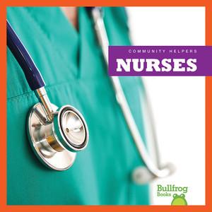 Cover: Nurses