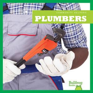 Cover: Plumbers