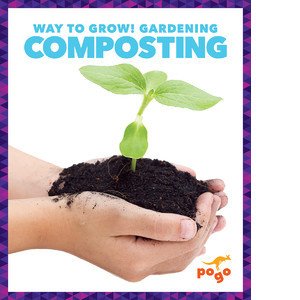 Cover: Composting