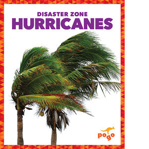 Cover: Hurricanes