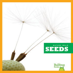 Cover: Seeds