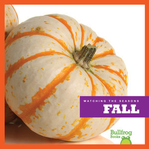 Cover: Fall