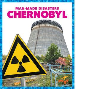 Cover: Chernobyl