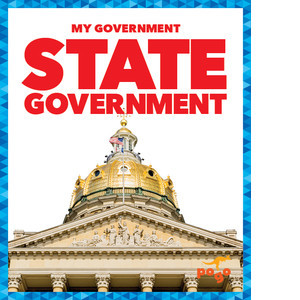 Cover: State Government
