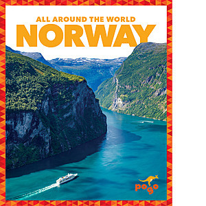 Cover: Norway