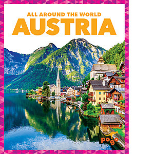 Cover: Austria