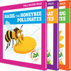 Cover: Pollinator Pals