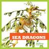 Cover: Sea Dragons