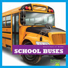 Cover: School Buses