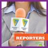 Cover: Reporters
