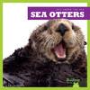 Cover: Sea Otters