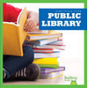 Cover: Public Library