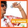 Cover: El canto (Singing)
