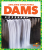 Cover: Dams