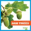 Cover: Oak Trees