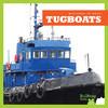 Cover: Tugboats