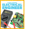 Cover: Electrical Engineer