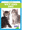 Cover: Wet and Dry