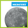 Cover: Mercury