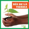 Cover: Día de la Tierra (Earth Day)