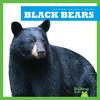 Cover: Black Bears