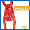 Cover: Pulleys