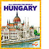 Cover: Hungary