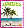 Cover: Jamaica