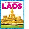 Cover: Laos