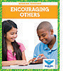 Cover: Encouraging Others