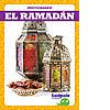 Cover: El Ramadán (Ramadan)