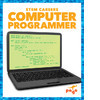Cover: Computer Programmer