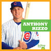 Cover: Anthony Rizzo