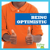 Cover: Being Optimistic