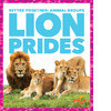 Cover: Lion Prides