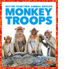 Cover: Monkey Troops