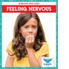 Cover: Feeling Nervous