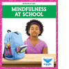 Cover: Mindfulness at School