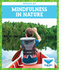 Cover: Mindfulness in Nature