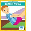 Cover: Seated Yoga