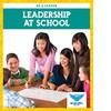 Cover: Leadership at School