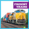 Cover: Freight Trains