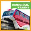 Cover: Monorail Trains