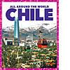Cover: Chile