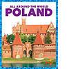 Cover: Poland